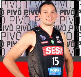 Lucas Cipolini Alves