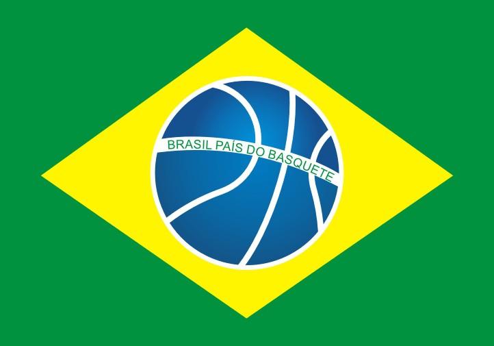 Ao Basquete Brasileiro