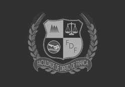 FDF - Faculdade de Direito de Franca